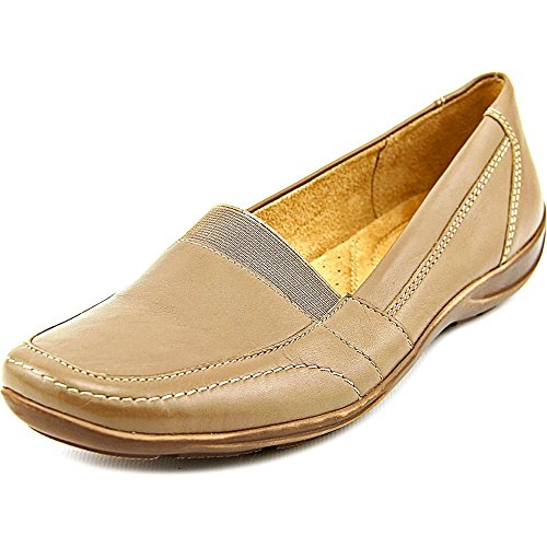 naturalizer-fritz-damen-us-9-braun-schmal-slipper