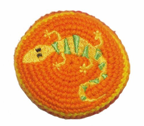 hacky-sack-gecko-by-fair-trade-producer-in-guatemala