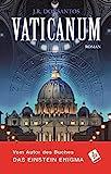 Vaticanum von J.R. Dos Santos