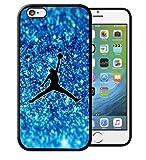 Coque Iphone 5C Nike Glitter Paillettes Swag Etui Housse Bumper
