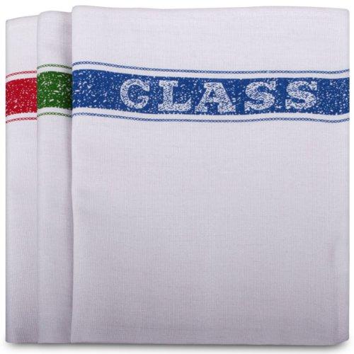 robert-scott-panos-de-cocina-algodon-10-unidades-diseno-de-palabra-en-ingles-glass-color-blanco-10-u