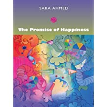 The Promise of Happiness (English Edition)