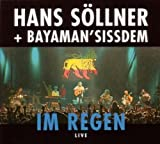 Im Regen (Live) -