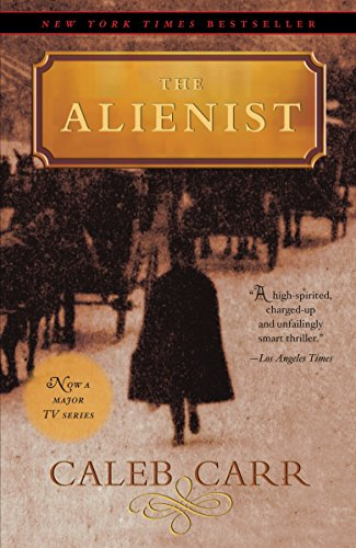 Pdf download the alienist full pages by caleb carr pdf download the alienist for full 1 pdf download the alienist for full 2 book details author caleb carr pages binding audio cd brand isbn 1508257337 the fandeluxe Gallery