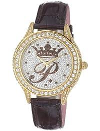 Paris Hilton PH.12987JSG/04 - Reloj para mujeres