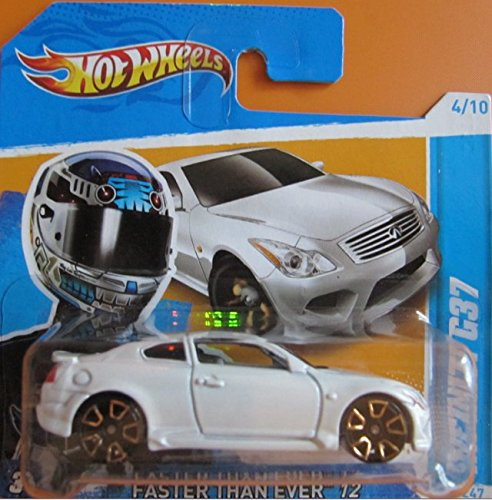 1to64-hot-wheels-2012-94-faster-then-ever-infiniti-g37-team-hot-wheels