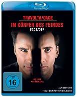 Im Körper des Feindes - Face/Off [Blu-ray] hier kaufen