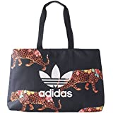 adidas Originals Oncada B Tote Bag