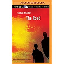 The Road by Cormac McCarthy (2015-06-23)