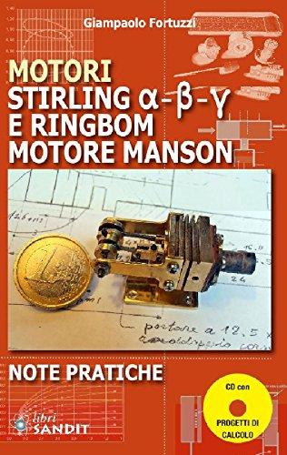 motori-stirling-e-ringbom-motore-manson