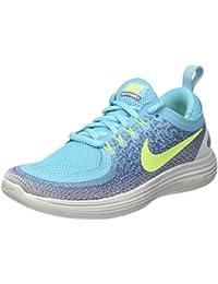 Suchergebnis auf für: Nike Türkis Sport
