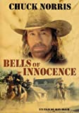 DVD BELLS OF INNOCENCE – CHUCK NORRIS