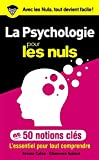 Livres Pour Angoisses - Best Reviews Guide