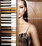 The Diary of Alicia Keys -