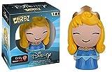 Funko Dorbz: Disney - Aurora Sleeping Beauty Vinyl Figure (Blue Dress Exclusive) by FunKo