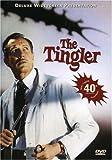 Tingler [DVD] [1959] [Region 1] [US Import] [NTSC]