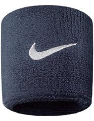 Nike Men's Swoosh Wristband