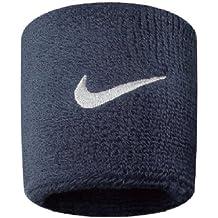 Nike Unisex 9380/4 Swoosh Wristbands Schweißband