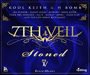 7th Veil