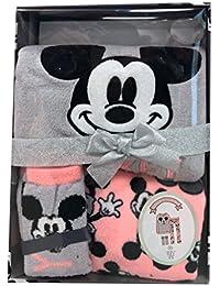 Mickey Minnie Mouse Disney - Pijama - para mujer
