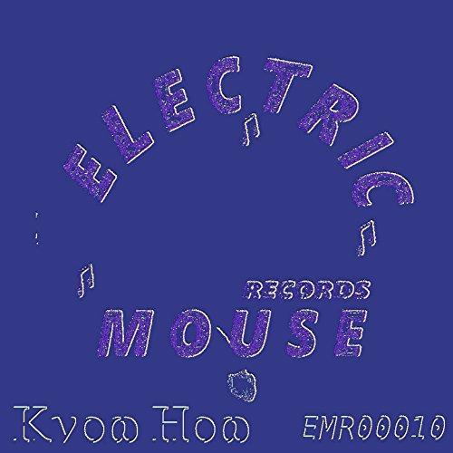 Elektro House (Deep 2Night Mix)