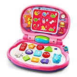 Vtech Toddlers Toys