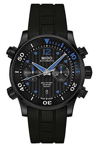 mens-wristwatch-mido-m0059143705000