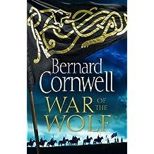 Bernard Cornwell Untitled Book 1