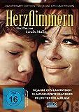 Herzflimmern (cmv Anniversary Edition #08) -