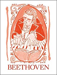 Beethoven. Welt.Bürger.Musik: Katalog zur Ausstellung in der Bundeskunsthalle Bonn, 2019/2020