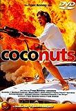 Coconuts kostenlos online stream