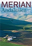 Andalusien -