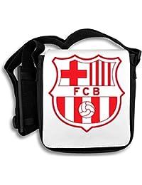 FCB Barcelona Bolsa de Hombro