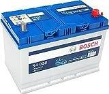 Batterie Bosch 95Ah 12V 830A