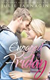 Engaged By Friday (Matched Online Book 4) (English Edition)
