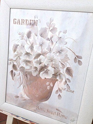 cuadro-vintage-acrilico-sobre-papel-precioso-para-una-decoracion-elegante-con-unos-colores-muy-suave
