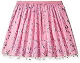 #6: Chemistry Girl Skirt
