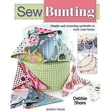 Sew Bunting