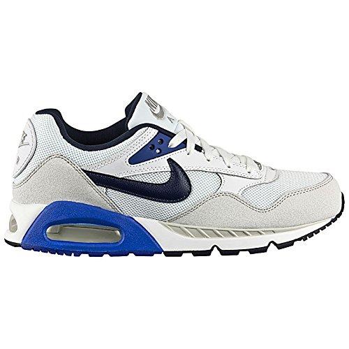 Nike Air Max Correlate Herren Schuhe EU 46 US 12