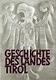 Akten des 6 - Österreichischen Althistorikertages - Petra Amann, Ronald Bilik, Loredana Cappelletti