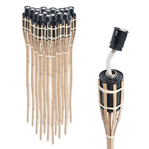 dxp-36-x-natural-bamboo-tiki-torches-oil-burning-3ft-yard-party-ourdoor-decoration-new-ezh-012
