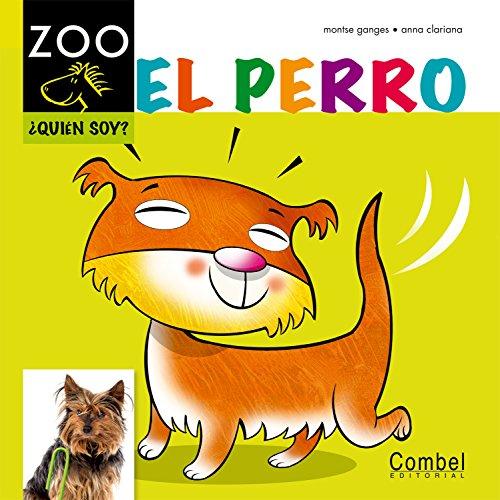 El Perro Cover Image