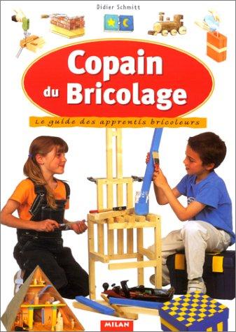 """<a href=""""/node/1012"""">Copain du Bricolage</a>"""