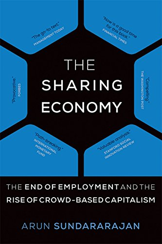 sharing-economy-the-end-of-employment-and-the-rise-of-crowd-based-capitalism