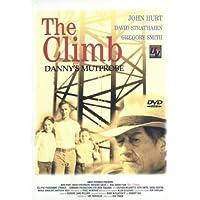 The Climb - Dannys Mutprobe