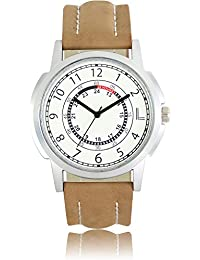 PRATHAM SHOP New 3D Design Watch (BL46.17) For Boys And Men