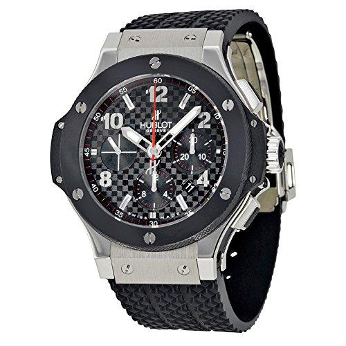 hublot-reloj-big-bang-301sb131rx