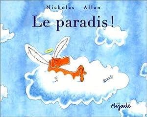 """Afficher """"Paradis (Le)"""""""