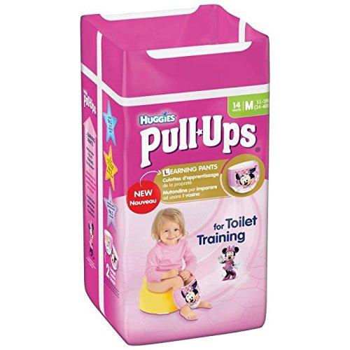 huggies-pull-ups-11-18-kili