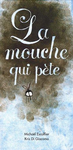 """<a href=""""/node/5030"""">La mouche qui pète</a>"""